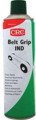 CRC BELT GRIP IND