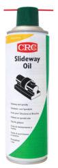 CRC SLIDEWAY OIL