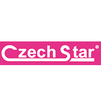 Průmyslové těsnící materiály CzechStar