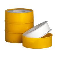 Přírubové pásky