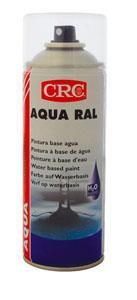 CRC AQUA RAL