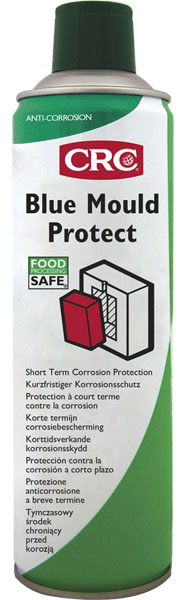 CRC BLUE MOULD PROTECT (FPS)