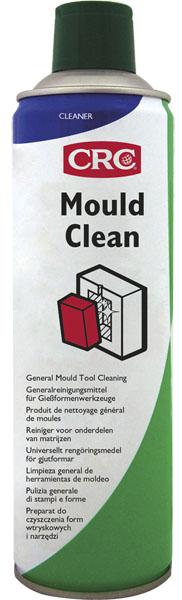 CRC MOULD CLEAN