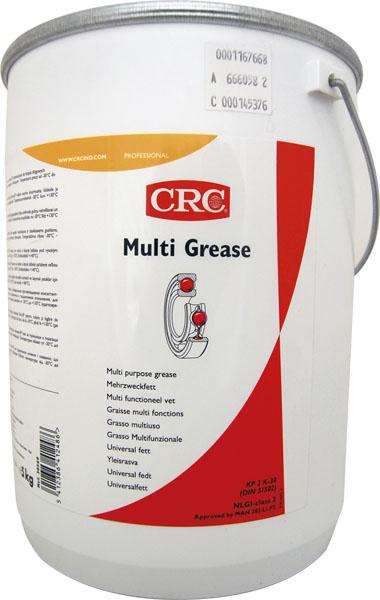 CRC MULTI GREASE