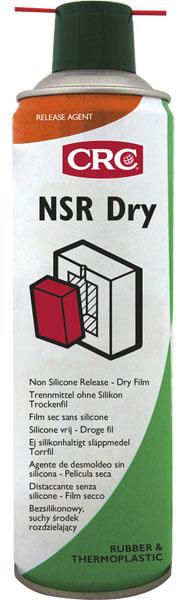 CRC NSR DRY
