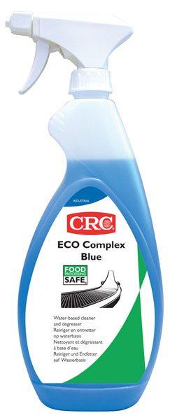 CRC ECO COMPLEX BLUE (FPS)