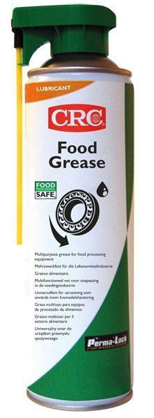 CRC FOOD GREASE (FPS)