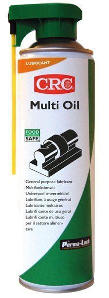 CRC MULTI OIL (FPS)