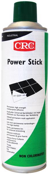 CRC POWER STICK