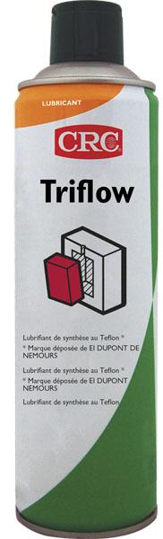CRC TRIFLOW