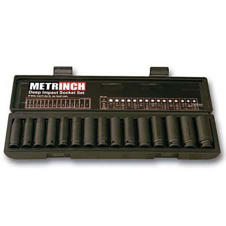MET 2450