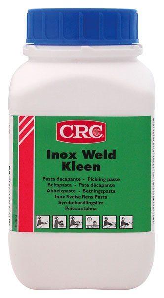 CRC INOX WELD KLEEN