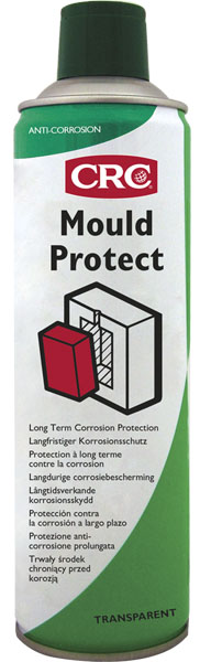 CRC MOULD PROTECT
