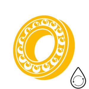 Mazací oleje