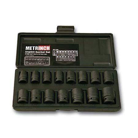 MET 2400
