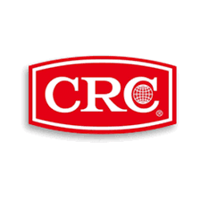 Chemické produkty CRC