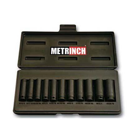 MET 2305